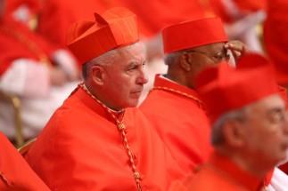 John+Atcherley+Dew+Pope+Francis+Appoints+Twenty+EuTZoRivDRWl