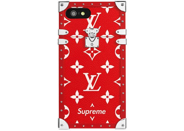 Louis-Vuitton-iPhone-7-Eye-Trunk-Supreme-Red.jpg